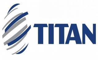 Τιτάν: Μεθαύριο Τετάρτη εκπνέει η δημόσια πρόταση Κύριο
