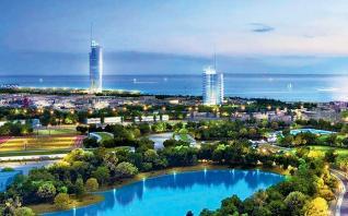 Lamda Development: Κεφαλαιακά θωρακισμένη η επένδυση στο Ελληνικό