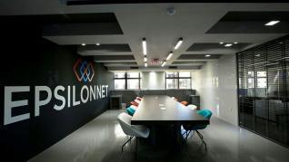 Epsilon Net: Ξεκινά η ΑΜΚ για την εισαγωγή στην Κύρια Αγορά του ΧΑ