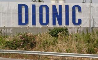 Dionic: Η  πώληση της Skroutz δεν ήταν αρκετή, αγκάθι ο δανεισμός
