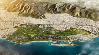 Lamda Development: Υπάρχουν τα κεφάλαια για την χρηματοδότηση του Ελληνικού;