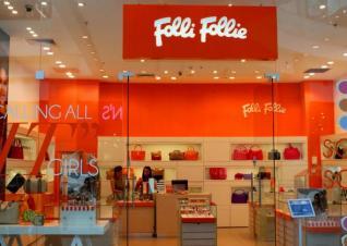 Folli Follie: Ανακοίνωση για ολοκλήρωση ενδιάμεσης χρηματοδότησης