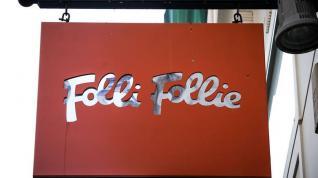 Ενημέρωση των μετόχων της Folli Follie απαιτεί η ΕΚ