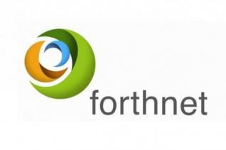 Forthnet: Αποφάσεις του μετατρέψιμου ομολογιακού δανείου, κεφαλαίου έως και ευρώ 99.087.466,50