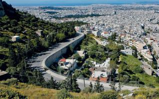 Δικαίωση «Κέκροψ» για Τουρκοβούνια μετά 31 έτη