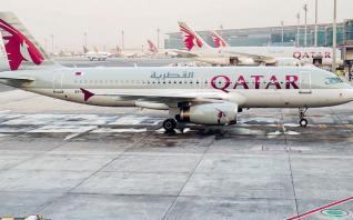 Εσοδα 330 εκατ. για την «Ακτωρ» στο Κατάρ