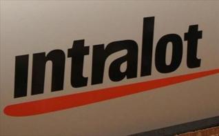 Intralot: Εκπληρώθηκε ο όρος της ελάχιστης αποδοχής στην ανταλλαγή ομολογιών