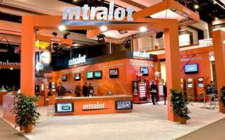 Intralot: Μείωση οικονομικών μεγεθών στο εννεάμηνο