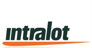 Πιέσεις στη μετοχή της Intralot μετά τα αποτελέσματα α΄ τριμήνου