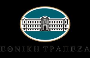 Εθνική Τράπεζα: Στα €131 εκατ. αυξήθηκαν τα κέρδη μετά φόρων το α΄ τρίμηνο