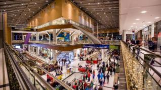 Τι περιμένει η Lamda Malls για εισαγωγή στο Χ.Α.