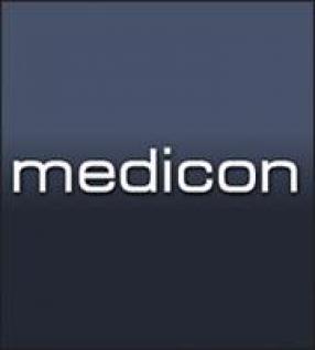 Βαθιές ανάσες για την Medicon Hellas