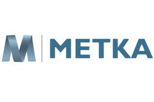Νικήτρια η ΜΕΤΚΑ στη μάχη των 20 εκατ. ευρώ για τα κτίρια του Μουζάκη