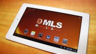 MLS Πληροφορική: Στις 18/9 θα παρουσιαστεί στην Επ. Κεφαλαιαγοράς το πόρισμα της Deloitte