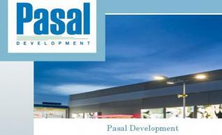 PASAL A.E.:  Προσύμφωνο απόκτησης χαρτοφυλακίου ακινήτων στον Ασπρόπυργο Αττικής