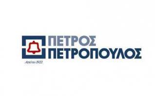 Πετρόπουλος: Αναβάθμιση την πιστοληπτική της ικανότητας από B σε ΒΒ