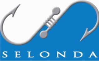 Σελόντα: Ολοκληρώθηκε η πώληση της Ιχθ. Φθιώτιδας στην Ιχθ. Κεφαλονιάς