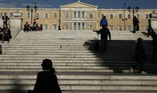 New York Times: «Ευχάριστη έκπληξη» η Ελλάδα στην πανδημία, πήγε κόντρα στις πιθανότητες