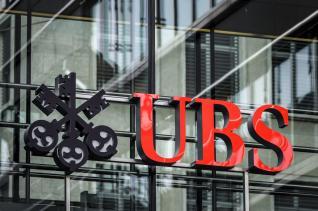 Ο τραπεζικός γάμος του αιώνα - Σε τροχιά συγχώνευσης UBS και Credit Suisse;
