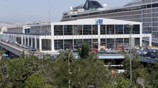 Δάνειο 140 εκατ. ευρώ στον ΟΛΠ από την Ευρωπαϊκή Τράπεζα Επενδύσεων