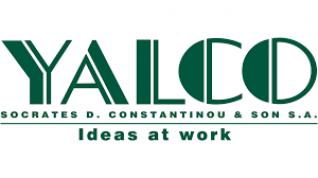 Yalco: Εξαντλεί κάθε περιθώριο εύρεσης επενδυτικού σχήματος