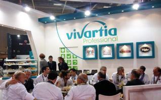 Ανάπτυξη του κλάδου εστίασης της Vivartia εντός και εκτός Ελλάδος