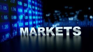 Ψήφο εμπιστοσύνης δίνουν οι επενδυτές στις αναδιαρθρώσεις και στις προσπάθειες εξυγίανσης των επιχειρήσεων