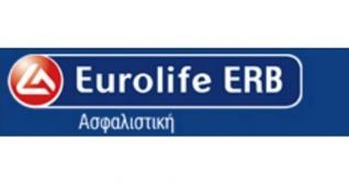 Eurolife: Ασφάλιστρα 448,6 εκατ. και λειτουργικά κέρδη 22 εκατ. το 2020