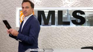 Η άνοδος και η απότομη πτώση της MLS
