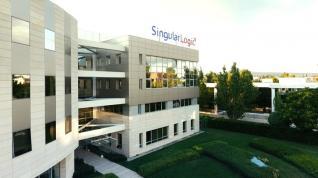 Νέο Διοικητικό συμβούλιο στην SingularLogic - Στρατηγική και προοπτικές