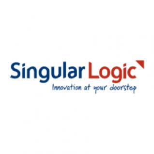 Τρεις μνηστήρες εκδήλωσαν ενδιαφέρον για τη Singular Logic