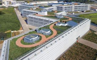 Αύξηση κεφαλαίου 500 εκατ. ευρώ σχεδιάζει η Εθνική Πανγαία το 2019