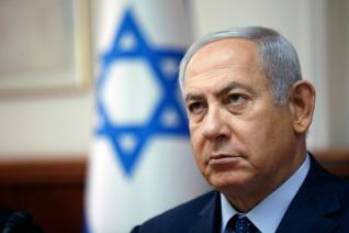 Σάλος στο Ισραήλ για την επένδυση των 100 εκατ ευρώ στη Hellenic Steel από τον ξάδελφο του πρωθυπουργού Netanyahu