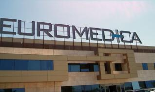 Μάχη μέχρις εσχάτων για τη Euromedica