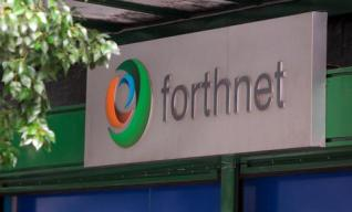 Σφήνα της BC Partners στην Duet για τον έλεγχο της Forthnet
