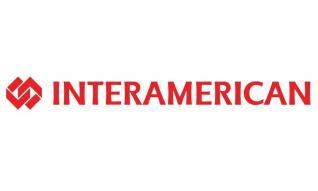 Στα 22 εκατ. ευρώ τα λειτουργικά κέρδη της Interamerican το 2018
