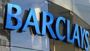 Barclays: Η Ελλάδα θα χρειαστεί μεγάλη δημοσιονομική προσαρμογή