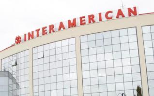Interamerican: 79,5 εκατ. σε πληρωμές το 4μηνο