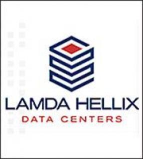 Συνεργασία Lamda Hellix με την China Telecom