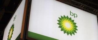 Μ. Βρετανία: BP και ExxonMobil κλείνουν πρατήρια λόγω προβλημάτων στην παράδοση καυσίμων
