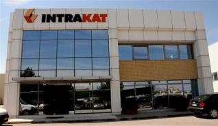 Intrakat: ''Πράσινη'' αναβάθμιση μέσω της ΓΑΙΑ Άνεμος – Εγκρίθηκε η συγχώνευση