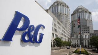 """Η P&G """"μάζεψε"""" 2,11 δισ. ευρώ στην 8ετία από την Ελλάδα"""