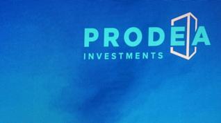 Τι σχεδιάζει η Prodea στο τουριστικό real estate σε Ελλάδα και Κύπρο
