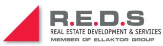 REDS: Εξετάζει project για κατοικίες στο Κτήμα Καμπά στην Κάντζα
