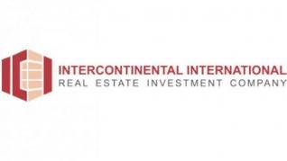 Intercontinental: Πωλητήρια στο κέντρο της Αθήνας με premium έως 70%