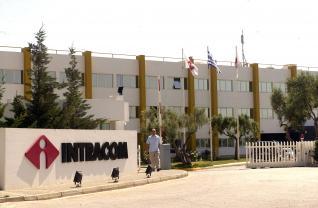 Σύμβαση €1,2 εκατ. με την Israel Aerospace Industries υπέγραψε η Intracom Defense