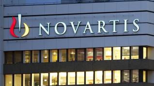 Έρευνα στο τουρκικό παράρτημα της Novartis για μίζες