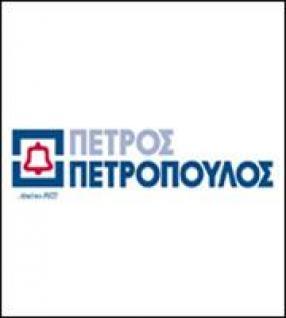 Πετρόπουλος: Τη διανομή μερίσματος 0,10ευρώ/μετοχή για τη χρήση του 2019 ενέκρινε η ΓΣ