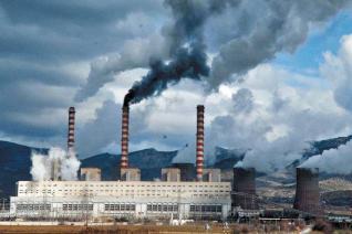 Κίνδυνος για τον τουρισμό η κλιματική αλλαγή - Το διακύβευμα της Ελλάδας