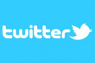 Μεγάλη μείωση κερδών για Twitter το γ΄ τρίμηνο